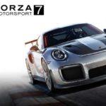 Forza Motorsport 7ドリフト新アップデートでさらに神ゲーになった。【Xbox One/PC フォルツァ7】